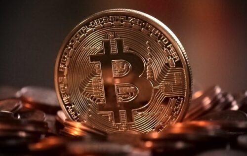 Ціна біткоїна 31 грудня - вартість біткоїна - криптовалюта