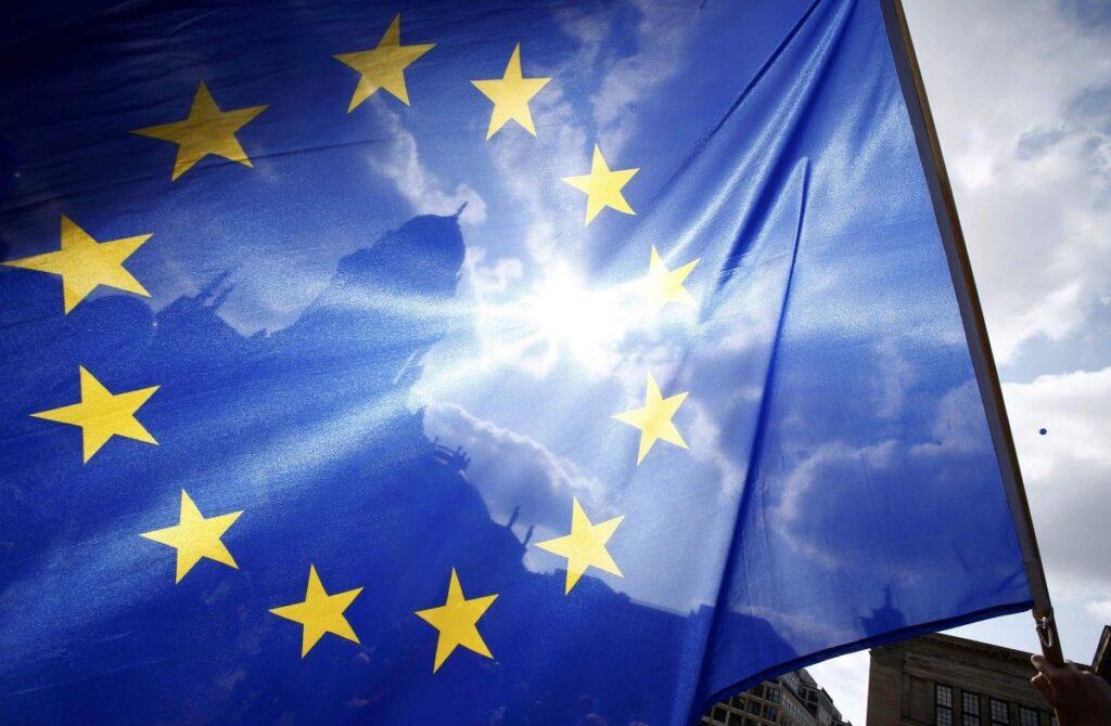 Євросоюз, транш, умова