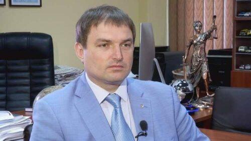Адвокат Сергій Войченко: «Луценко розвалив українську прокуратуру через помсту»