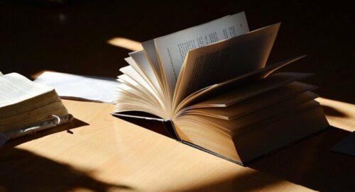 Новий правопис: Малюська пояснив, чи залишається правопис чинним