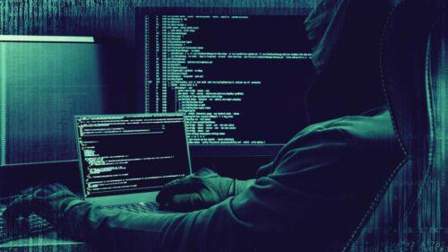 РНБО, кібератака, Росія