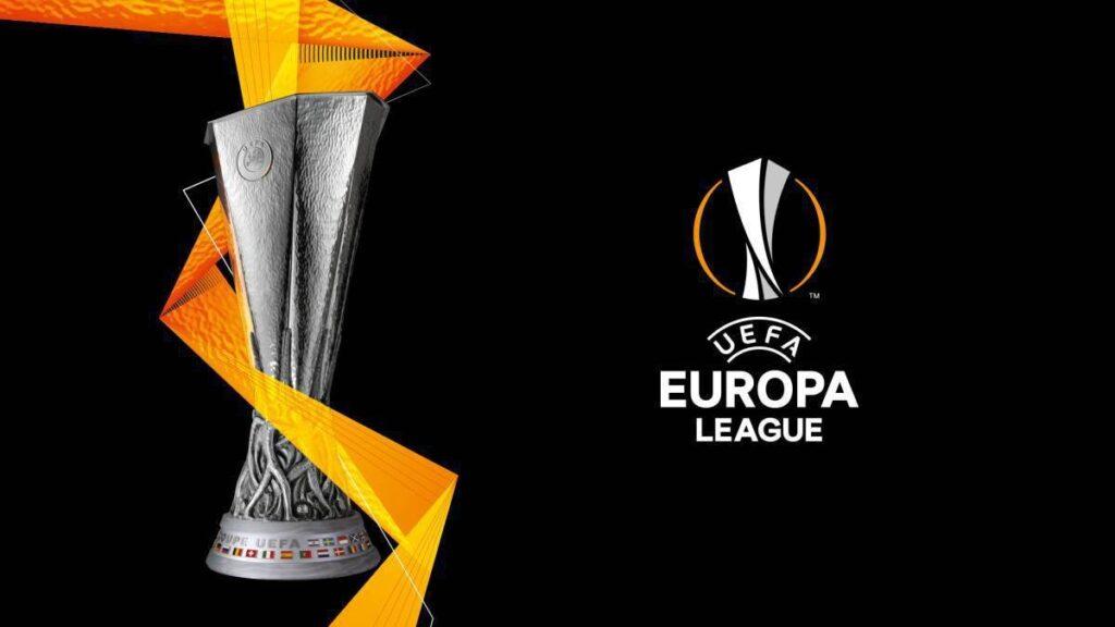 Ліга Європи, рекорд результативності