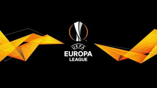 Динамо, Шахтар, Ліга Європи, жеребкування