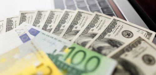 НБУ, курс валют, гривня