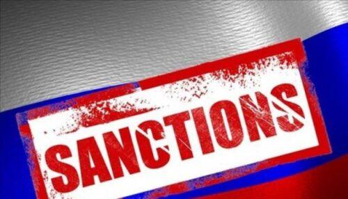 Канада запровадила санкції проти російських чиновників