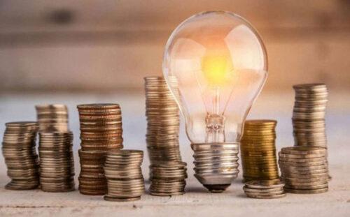 електроенергія, тарифи, Шмигаль
