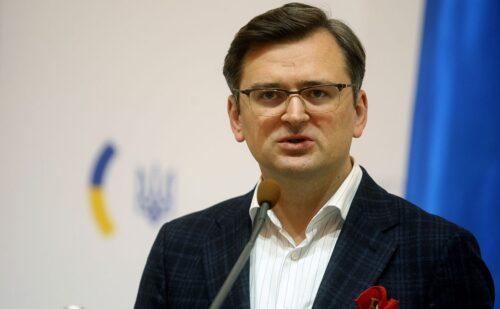 Корупція: Кулеба відкликав з Польщі двох співробітників посольства