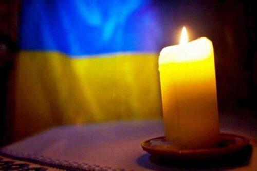 Донбас, війна, бойовики