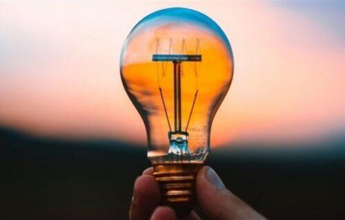 Тарифи на електроенергію: Шмигаль назвав ймовірну ціну