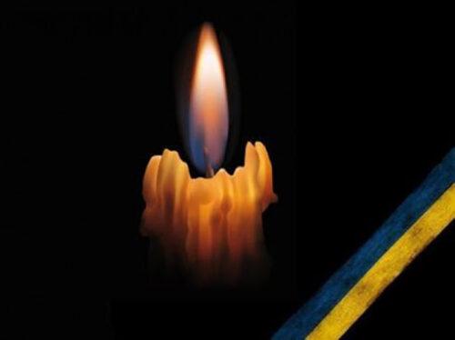 Війна на Донбасі: 18 березня внаслідок обстрілів бойовиків загинув український воїн