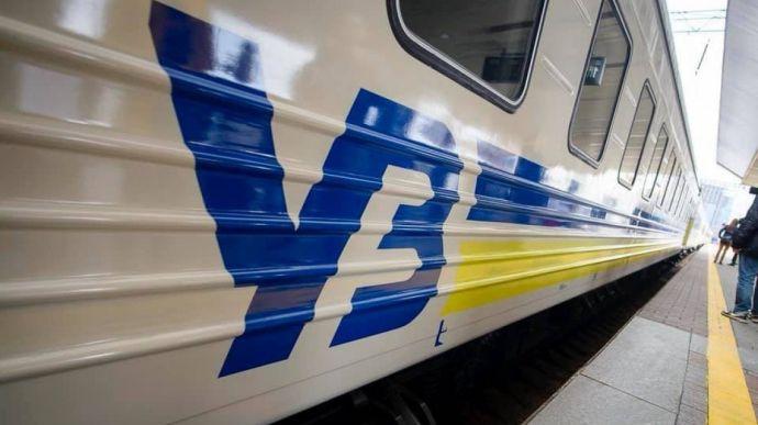 Карантин в Україні : як курсуватимуть потяги в Києві