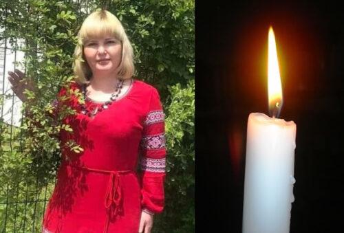 Померла 40-річна мешканка Львівщини, у якої під час відпочинку в Туреччині стався інсульт (фото)
