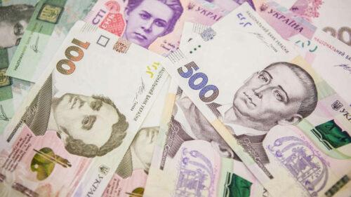 Курс валют 8 квітня: вартість долара і євро зросла