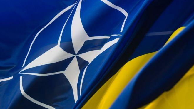 Україні та НАТО: Литва проситиме надати Україні ПДЧ