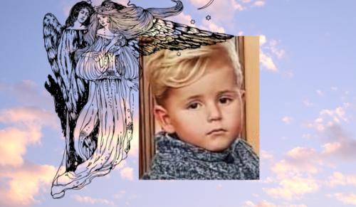 В Італії під час весілля трагічно загинув 3-річний син священика з України