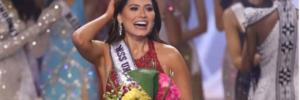 """""""Міс Всесвіт-2021"""": хто став найкрасивішою дівчиною планети (фото, відео)"""