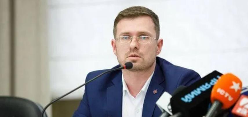 """""""Дельта""""-штам коронавірусу став домінантним серед нових випадків COVID-19 в Україні, - Кузін"""