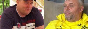 """Футбол для Козловського – це лише прикриття – президент ФК """"Інгулець"""" Поворознюк (відео)"""
